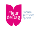 FleurdeDag-logo